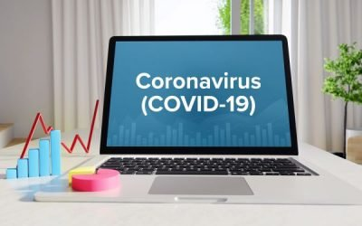 Safe Secure Bookkeeping During Covid-19